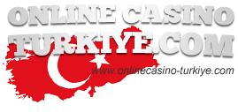 onlinecasino-turkiye.com logo